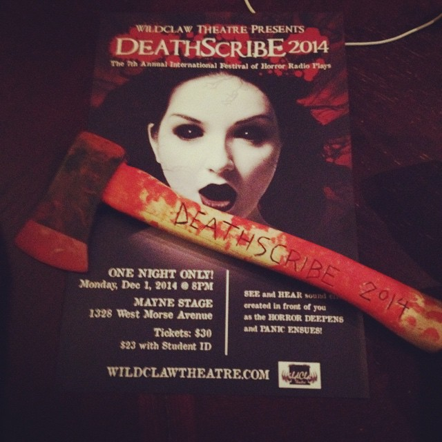 deathscribe2014-bloodyaxe