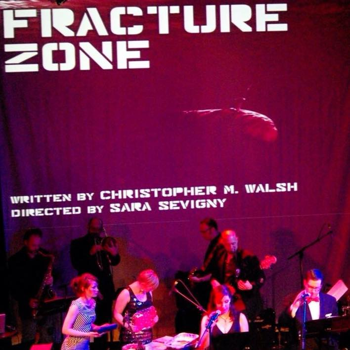 deathscribe2014-fracturezone