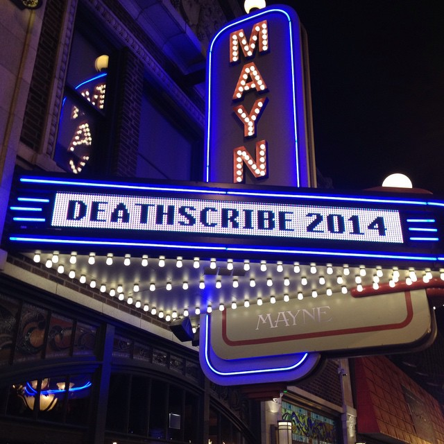 deathscribe2014-marquee