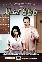 motel666poster